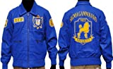 New! Sigma Gamma Rho Sorority