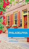Moon Handbooks Philadelphia: Including Pennsylvania Dutch Country by Karrie Gavin front cover