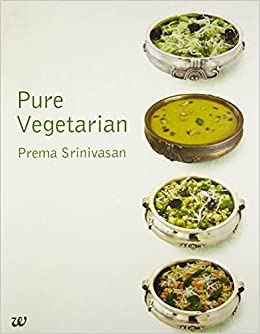 Buy pure vegetarian cookbook book online at low prices in india buy pure vegetarian cookbook book online at low prices in india pure vegetarian cookbook reviews ratings amazon forumfinder