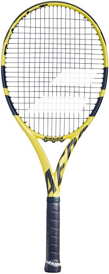 Babolat Aero G - Raqueta de tenis
