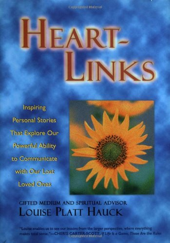 Heart-Links
