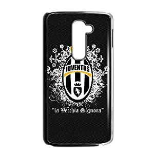 LG G2 Phone Case Juven Tus KT93228