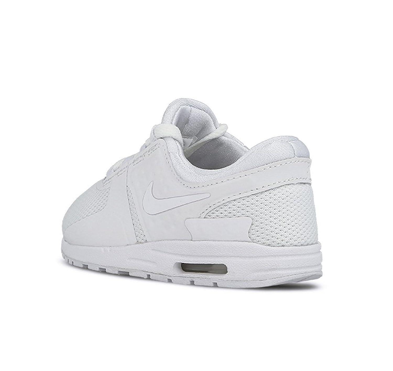 Niedriger preis Nike herren shox TL1 Schuhe Schwarz Silver