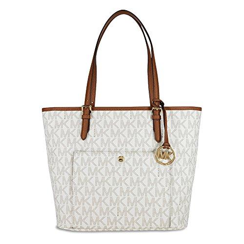 Michael Kors Original Handbags - 9