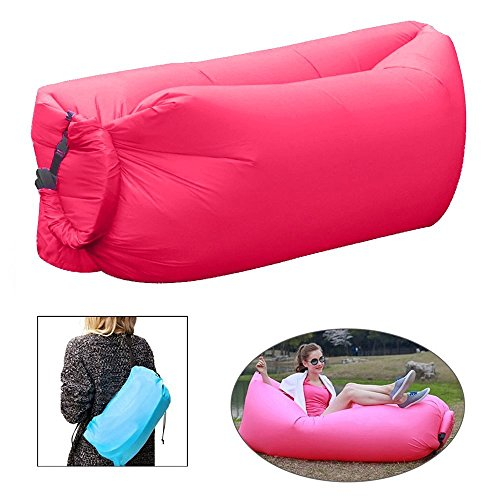 banana-bed-air-lounger-fast-inflatable-air-bag-bed-sofa-couch-outdoor-beach-camping-hammock-lazy-cha