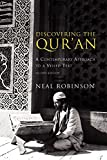 Discovering the Qur'an 9781589010246