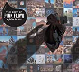 A Foot in the Door: The Best Of Pink Floyd [2011 - Remaster]