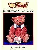 Steiff Identification & Price Guide