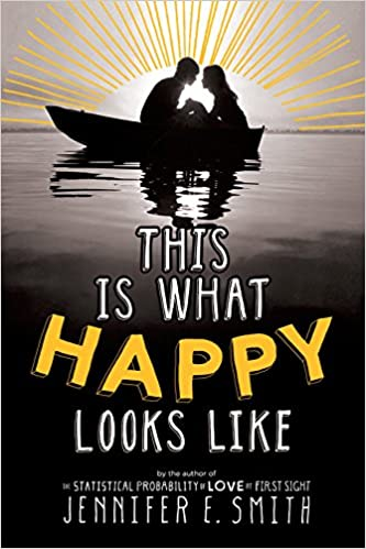 Image result for this is what happy looks like