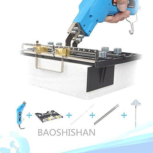 BAOSHISHAN 110V/220V 6