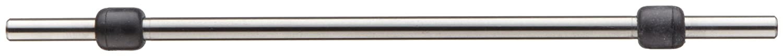 Brown /& Sharpe 599-9655-8 Outside Micrometer Standard 8 Length