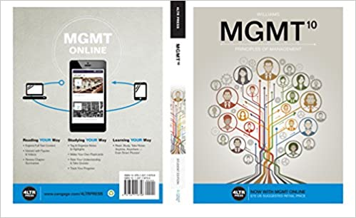 Amazon mgmt new engaging titles from 4ltr press ebook chuck amazon mgmt new engaging titles from 4ltr press ebook chuck williams kindle store fandeluxe Gallery