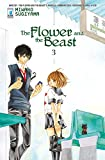 The flower and the beast: 3