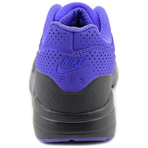 Violet 1 Herensportschoenen Nike Violet prsn Black Ultra Moire Perzisch Morado Air blk Max nqqwp1gxPE