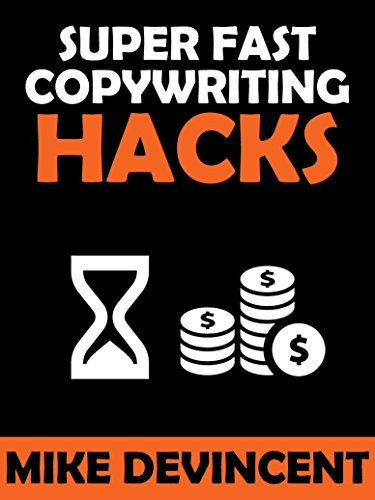 amazon com super fast copywriting hacks use this simple sales