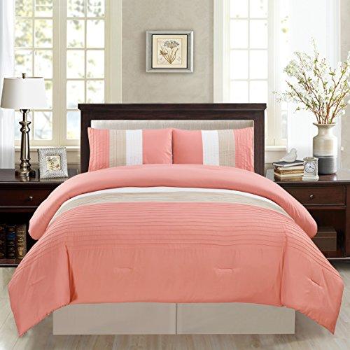 Complete Bedroom Sets - 8