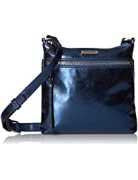 Handbag Murray Crossbody