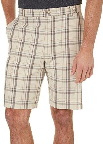 Boca Classics Classic Shorts - 6