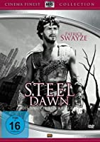 Steel Dawn - Die F�hrte des Siegers