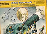 1812 Overture / Russian Sailors' Dance / Polovetsian Dances / Mephisto Waltz (Stereo Sound Spectaculars! Vol. 2)