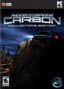 nfs carbon cd keygen