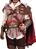 Assassin's Creed II Ezio Renaissance Cape