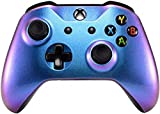 "Xbox One Wireless Controller for Microsoft Xbox One - Custom ""Soft Touch"" Feel - Custom Xbox One Controller (Chameleon)"