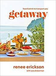 Getaway: Food & Drink to Transport