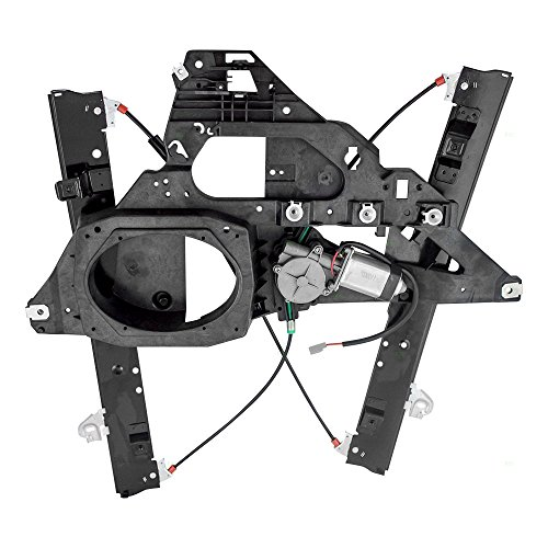 passengers-front-power-window-lift-regulator-with-motor-assembly-replacement-for-ford-expedition-lin