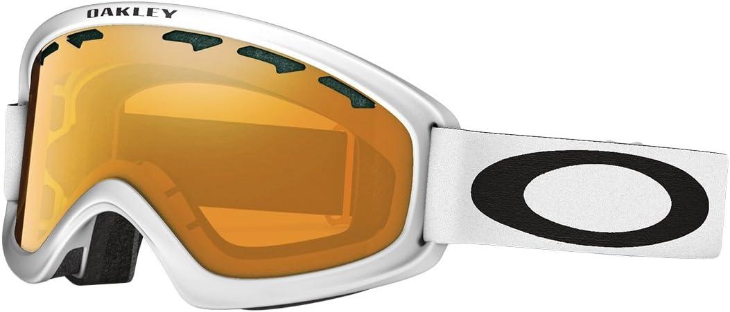 Oakley 02 XL Masque de Ski et Snow