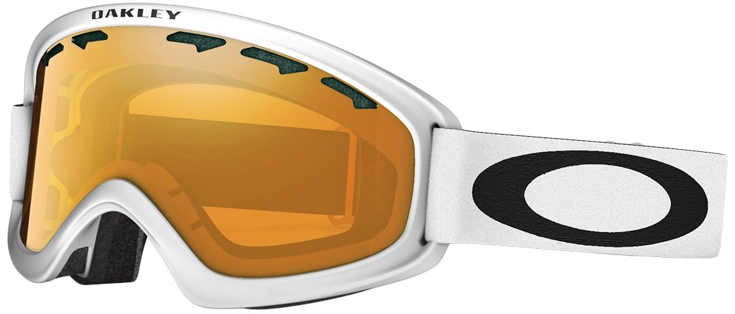 cb574ac0b4d Buy Oakley 02 XL Snow Goggle