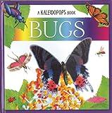 Bugs, Ruth Martin, 1592238890