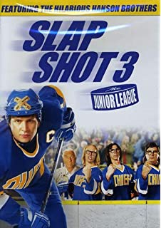Slap shot 2 breaking the ice online dating
