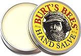 Burt's Bees 100% Natural Hand Salve - 3 Ounce Tin
