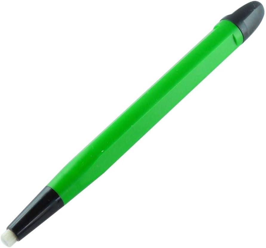 Fibra de Vidrio Lápiz Pincel 4mm Artesanía Modelo Herramientas