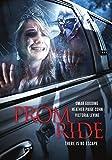 Prom Ride
