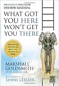 what got you here will not get you there pdf