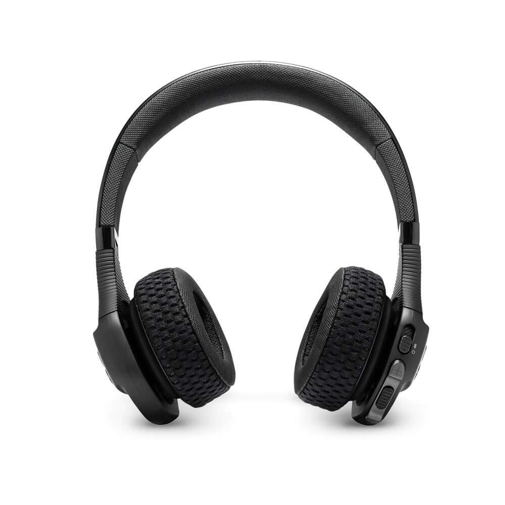 a63bf04f845 Amazon.com: Under Armour JBL Sport Wireless Train: Electronics