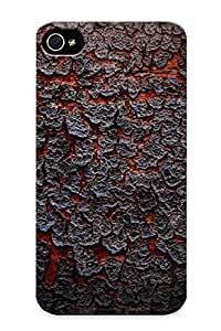 0c6fa701247 Bark Awesome High Quality Iphone 4/4s Case Skin/perfect Gift For Christmas Day