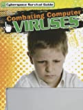 Combating Computer Viruses, John Shea, 1433972131