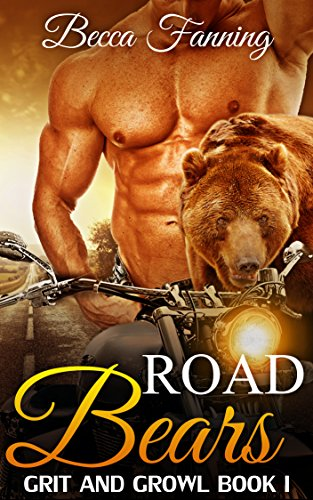 Carrie Dalton needed this job. She needed this job bad. But even she couldn't kid herself: she stuck out like a sore thumb in this biker bar, full of men who had more warrants than kind words. Right as she thought she was getting the hang of things, ...