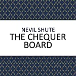 The Chequer Board | Nevil Shute