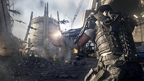 Call of Duty: Advanced Warfare - PlayStation 3