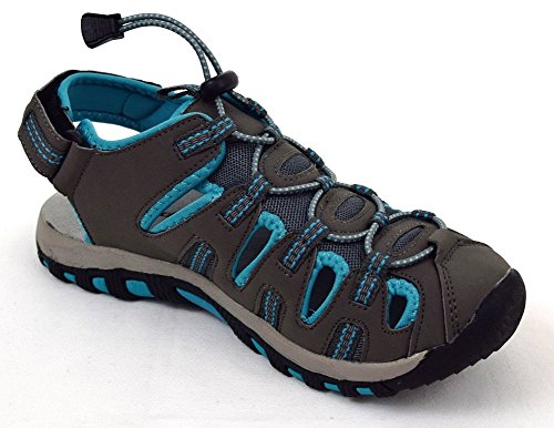 Outdoor Becker Damen Outdoor Damen Sandalen Becker FSwFaq6O