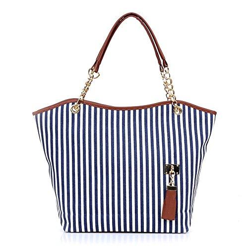 Ladies Casual For Fringed Gwqgz Handbag 8xdqCC