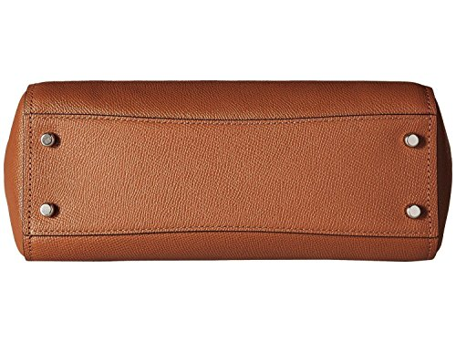 Coach-Stanton-Carryall-26-Saddle-Leather-Crossbody-Bag-37145