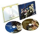 Hirohiko Araki - Jojo'S Bizarre Adventure Soushuuhen Vol.3 (DVD+CD) [Japan LTD DVD] 10004-78593