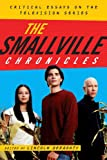 The Smallville Chronicles, Lincoln Geraghty, 0810881306