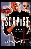 The Escapist, Steve Powell, 0615890520