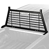 Apex AHAR Adjustable Aluminum Headache Rack, 1 Pack